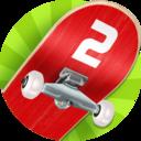 指尖滑板2安卓版