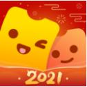 爱奇艺票务app