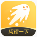 腾讯游戏社区app