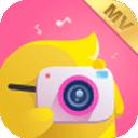花椒相机下载安装最新版