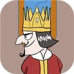我要当国王破解版
