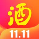 酒仙网官方app