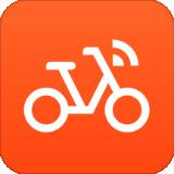 美团共享单车app下载