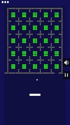 砖块破碎机中文破解版下载