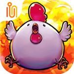 炸弹鸡中文手机版