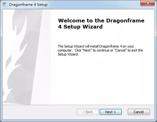 dragonframe4