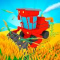 完美小镇农民游戏安卓版