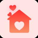 甜窝交友app