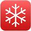 红雪越狱工具中文版