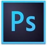 Adobe Photoshop CS6绿色版