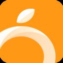 桔子理财app