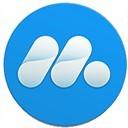 网易MuMu客户端 v2.4.15 官方版