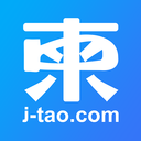 柬淘网商家版app下载免费