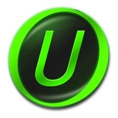 Iobit Uninstaller破解版