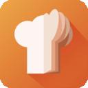 料理笔记app