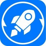爱智能清理app安卓版
