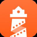 灯塔专业版app