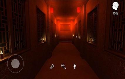 古影密室游戏最新版下载