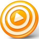 射手影音SPlayer v4.9.4 绿色稳定版