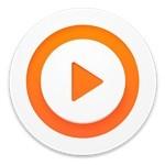 射手影音mac版 v4.9.4 中文破解版