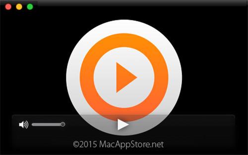 射手影音mac破解版