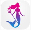 海王直播app