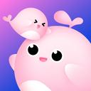 快乐妈咪app