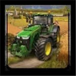 模拟农场20破解版