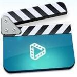 视频转换大师破解版 v9.3.5 绿色电脑版
