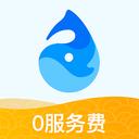 水滴筹app