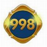 998棋牌