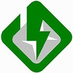 flashfxp v5.4.0.3970 官方电脑版