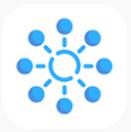 微约日历app