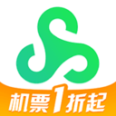 春秋航空app