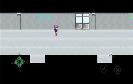 另一世界的我游戏下载