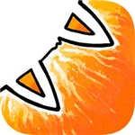 橘子与算法