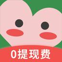 爱心筹app官方版