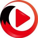 搜狐视频mac客户端 v3.28.18312 官方版