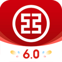 中国工商银行手机银行app