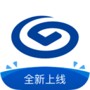 兴业银行手机银行app下载