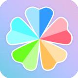 照片拼图制作app下载软件