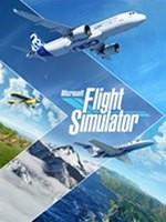 微软飞行模拟2020中文破解版