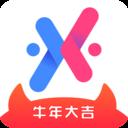 宜享花app官方