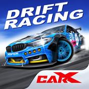 CarX漂移赛车破解版