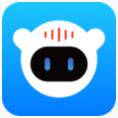 乐歌小秘书app