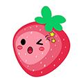 草莓小说破解版