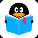 QQ阅读器电脑版官方   v7.5.6.666