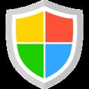 LBE安全大师6.0纯净版