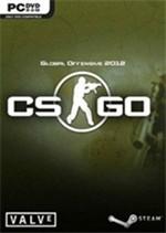 CSGO单机版 全皮肤破解版