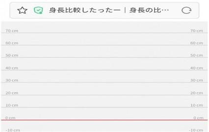 hikaku-sitatter身高软件下载